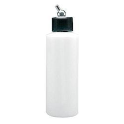 Färgkopp plastcylinder 112 ml