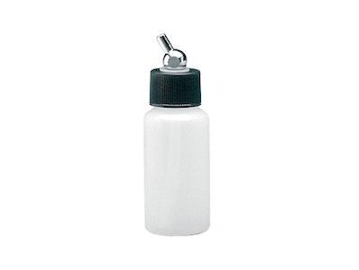 Färgkopp plastcylinder 28 ml