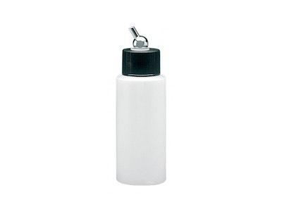 Färgkopp plastcylinder 56 ml