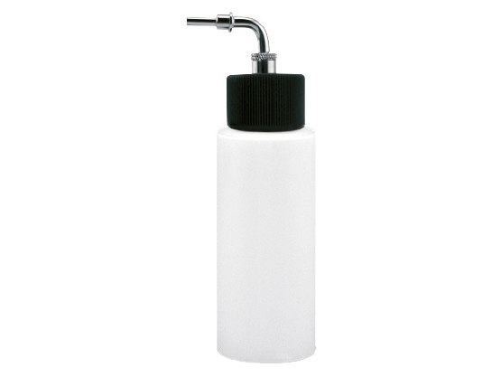 Färgkopp plast sidomatning 56 ml