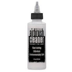 Medea Airbrush Cleaner 112 ml (4 oz)