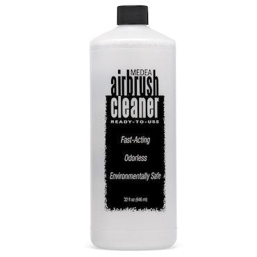 Medea Airbrush Cleaner 896 ml (32 oz)