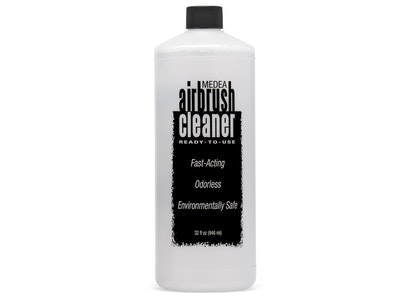 Medea Airbrush Cleaner 896 ml (32 oz)