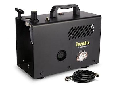 Iwata Power Jet Lite Kompressor