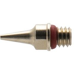 Färgmunstycke NEO HP-TRN1 0,35 mm (ref 3)