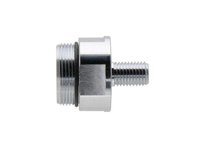 Head Base NEO HP-TRN2 0,5 mm (ref 5B)