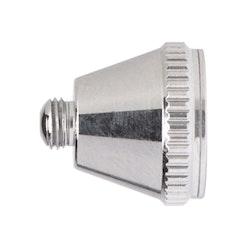 Munstyckskåpa NEO HP-CN 0,35 mm (ref 2)
