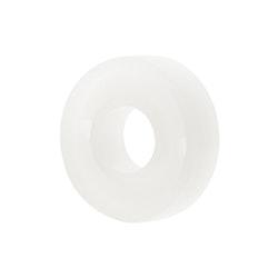 O-ring Head Base NEO HP-TRN1/TRN2 (ref 6)