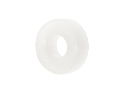 O-ring Head Base NEO HP-TRN1/TRN2 (ref 6)