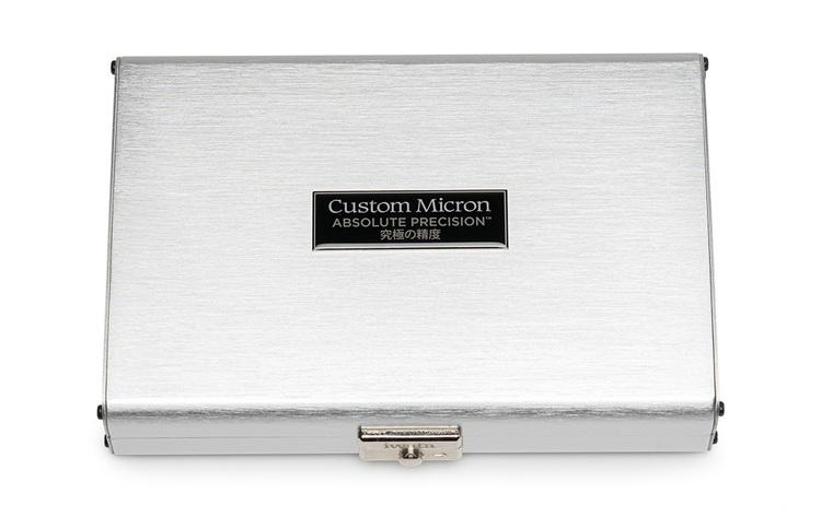 Iwata Custom Micron C (CM-C2) Airbrush