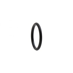 Handtagspackning O-ring Eclipse HP-BS/CS/BCS/SBS (ref 5)