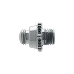 Färgmunstyckskåpa Custom Micron CM-B/SB 0,18 mm (ref 1B)