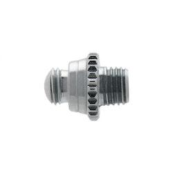 Färgmunstyckskåpa Custom Micron CM-C/C+ 0,23 mm (ref 1B)