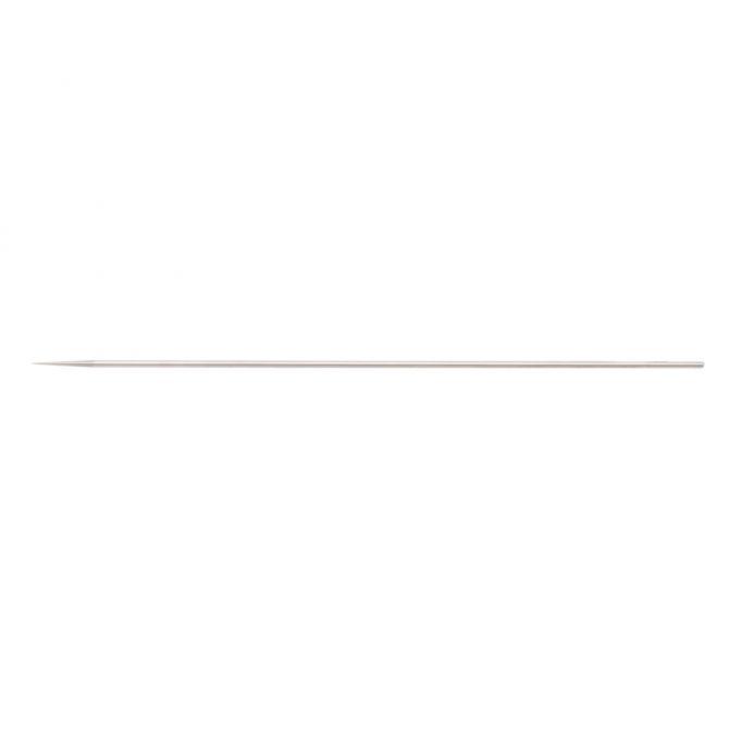 Färgnål Custom Micron CM-B/SB 0,18 mm (ref 9)