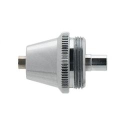 Head Cap Custom Micron CM-B/C/C+/SB (ref 1D)