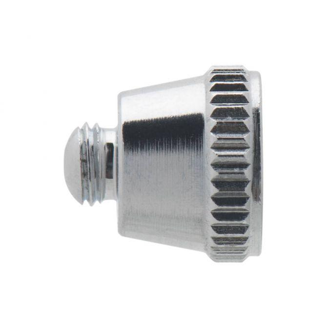 Munstyckskåpa Hi-Line HP-AH/BH 0,2 mm (ref 2)