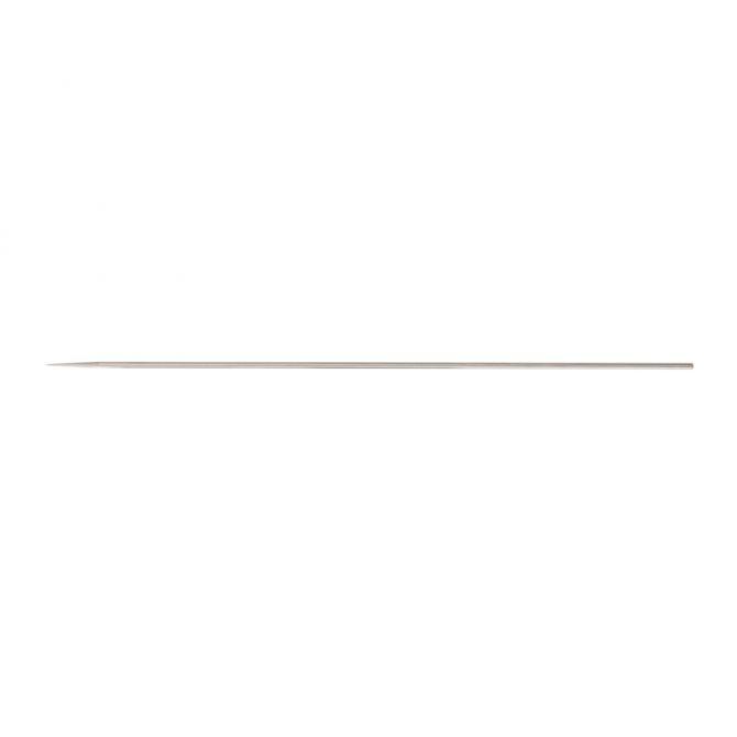 Färgnål Revolution HP-AR/BR 0,3 mm (ref 11)