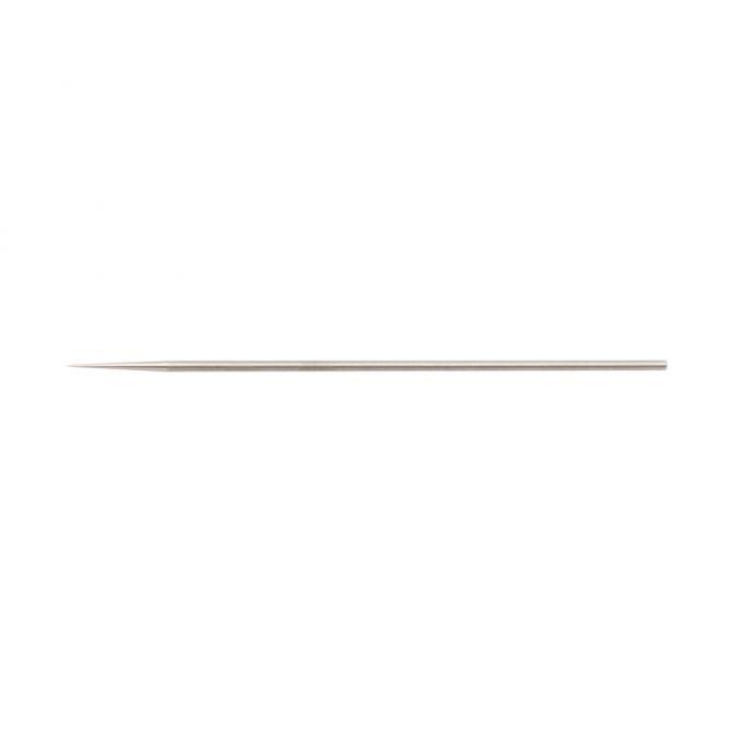 Färgnål Revolution HP-M2 0,4 mm (ref 23)
