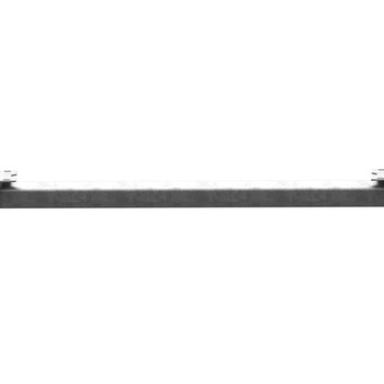 AL-KO  AXEL  Optima 750 KG SM-25 Obromsad Serien
