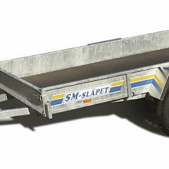 SM-2590 SM-Släpet
