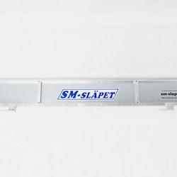 Läm SM-325/360 Serien