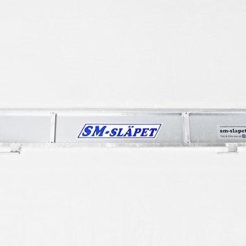 Läm SM-360B Serien