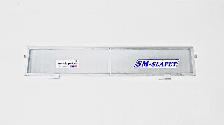 Läm SM-300 Serien