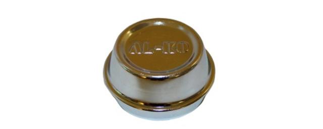 Navkåpa AL-KO Ø 48 mm (x 25)