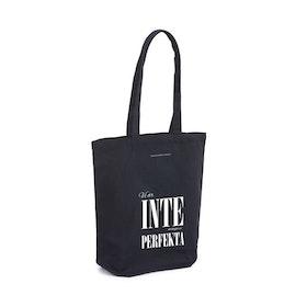 Shoppingväska: Vi perfekta