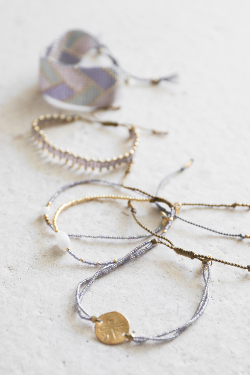 Willow Moonstone Gold