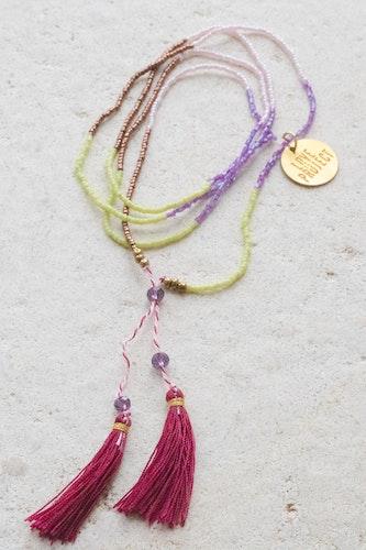 Bali Unity Wrap Purple