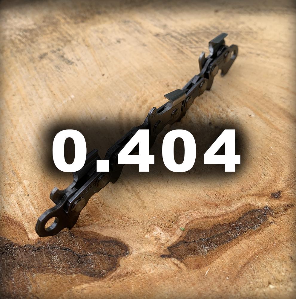 0,404 - Redskapsboden.se