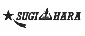 Sugihara - Redskapsboden.se