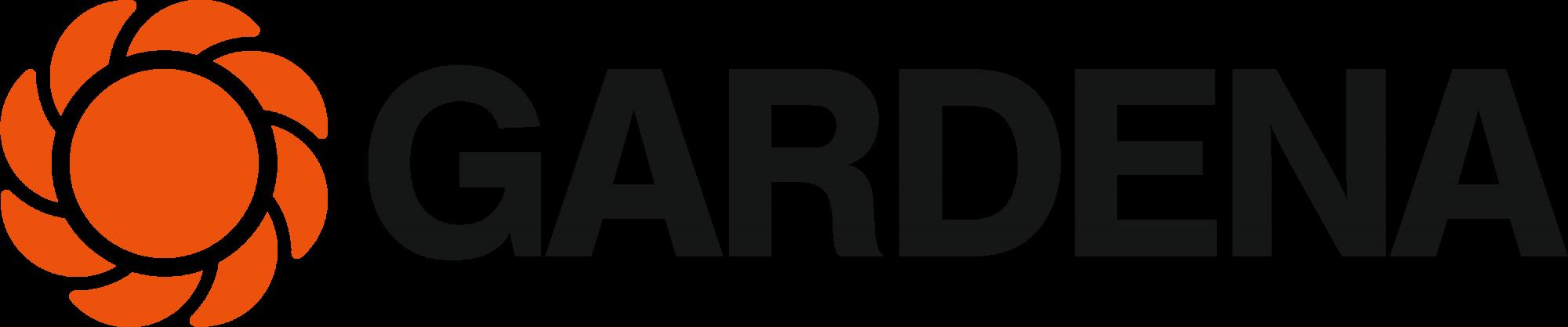 Gardena - Redskapsboden.se