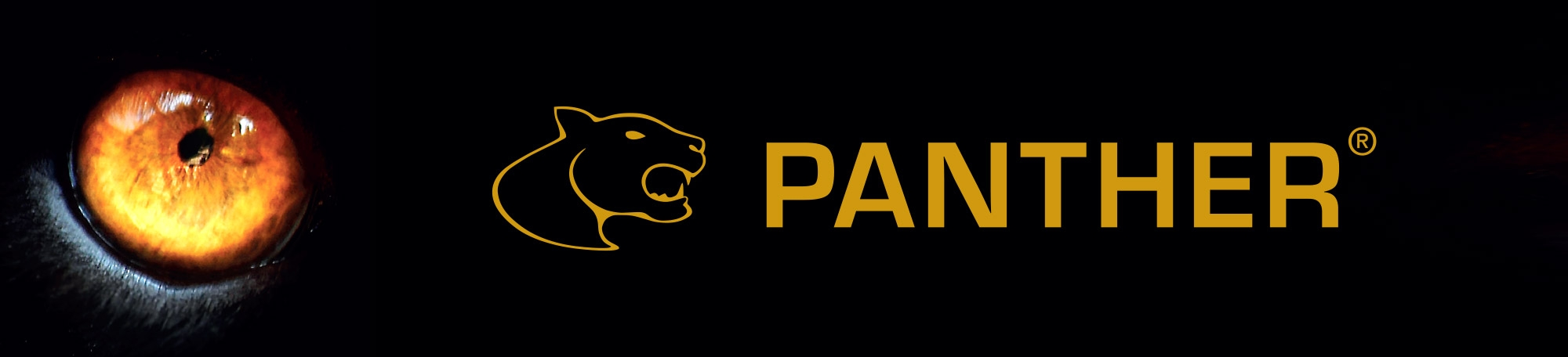 Panther - Redskapsboden.se