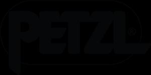 Petzl - Redskapsboden.se
