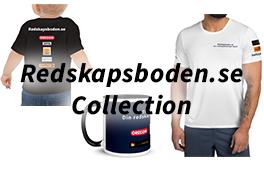 Redskapsboden.se collection - Redskapsboden.se