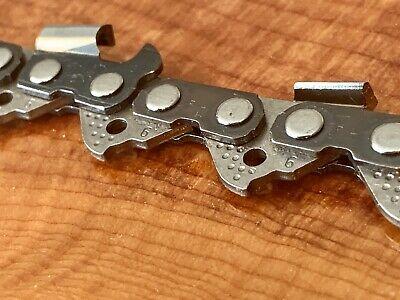 STIHL RMX MICRO klyvkedja 3/8 1,6mm (0,063) 54DL