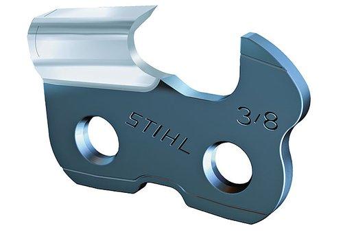"""STIHL 36"""" Sågkedja 3/8 1,6mm (0,063) 114DL"""