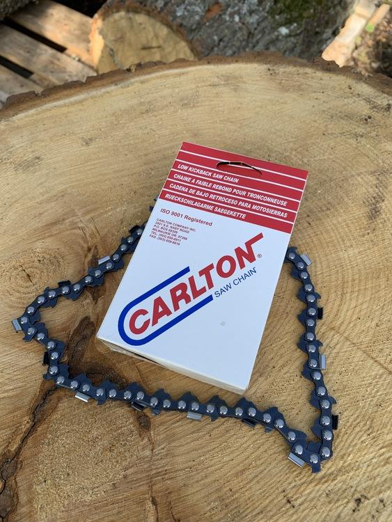 """CARLTON 20"""" 0,325 1,3mm (0,050) 81DL"""