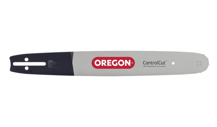"Svärd 13""  0,325 1,5mm (0,058) OREGON ControlCut  -D025"