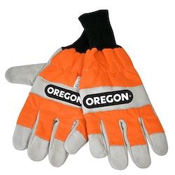 Oregon standard 2-handsskydd