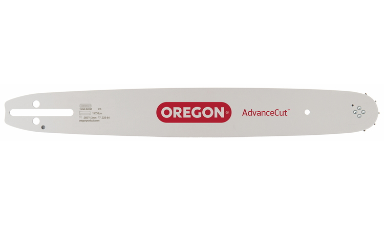 "Svärd 13"" till 18""  0,325 1,5 mm (0,058) - OREGON ADVANCECUT -K041"