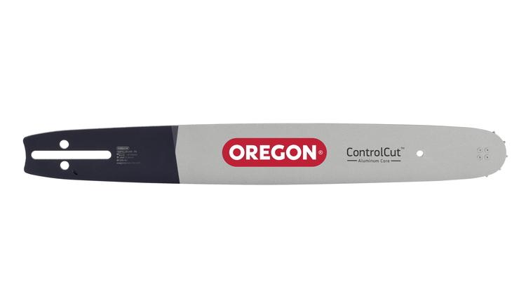 """Svärd 13"""" till 18""""  0,325 1,5mm (0,058) OREGON ControlCUT  -K095"""