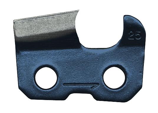 Sågkedja 3/8 1,6mm - DuraCut M70LPX-Series