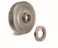 Drivhjul för STIHL 3/8 - 7T - OREGON