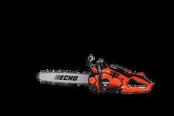 ECHO CS-2511WES