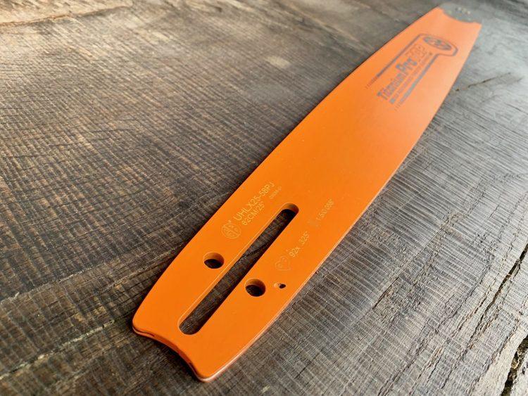 """Svärd 25""""  3/8 1.6mm (0.063) 84DL GB"""
