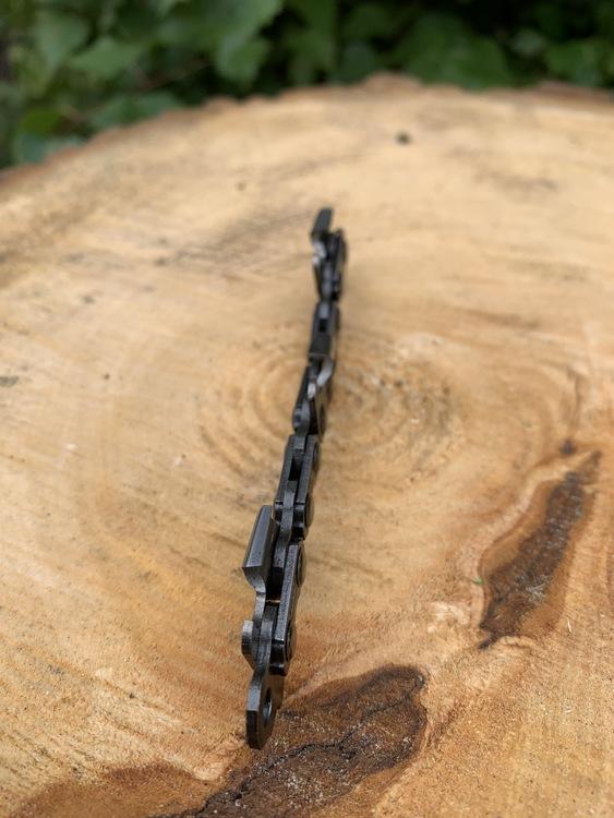 GRANBERG klyvkedja 0,325 1,6mm (0,063)