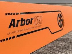 """Svärdpaket 36""""  3/8 Lo Pro 1.3mm (0.050) 114DL + 2st STIHL 3614-63PMX Lo Pro-Klyvkedjor"""